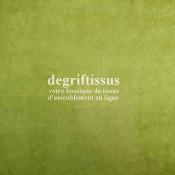 Tissus ameublement - Daim suédine vert anis - Dégriftissus pour chaises - fauteuils - coussin - canapé - tête de lit