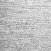 Tissu d'ameublement - texturé Gris clair chiné - intérieur extérieur résistant soleil - degriftissus.com