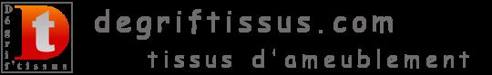 degriftissus.com
