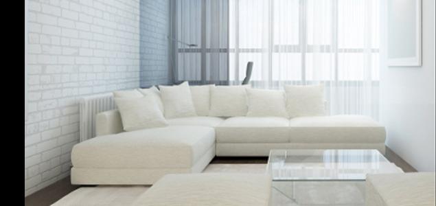 tissus d 39 ameublement en direct d 39 usine d grif 39 tissus. Black Bedroom Furniture Sets. Home Design Ideas